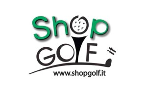 shopgolf